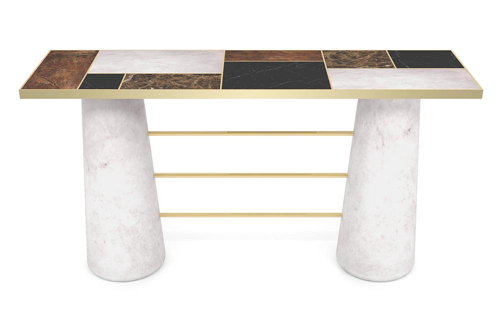 tiles-console-jq-furniture-2