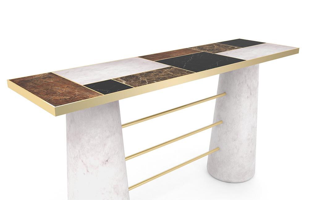 tiles-console-jq-furniture-3