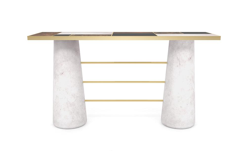 tiles-console-jq-furniture-4