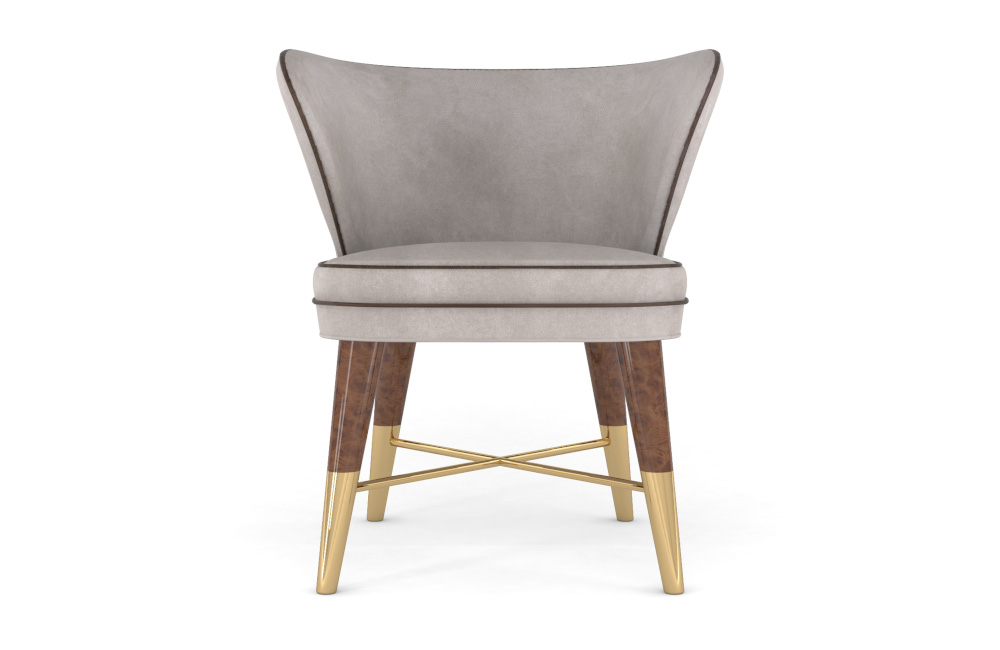 tiles-dining-chair-02
