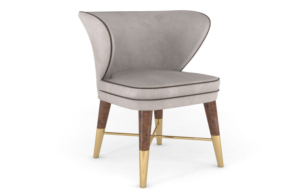 tiles-dining-chair-03