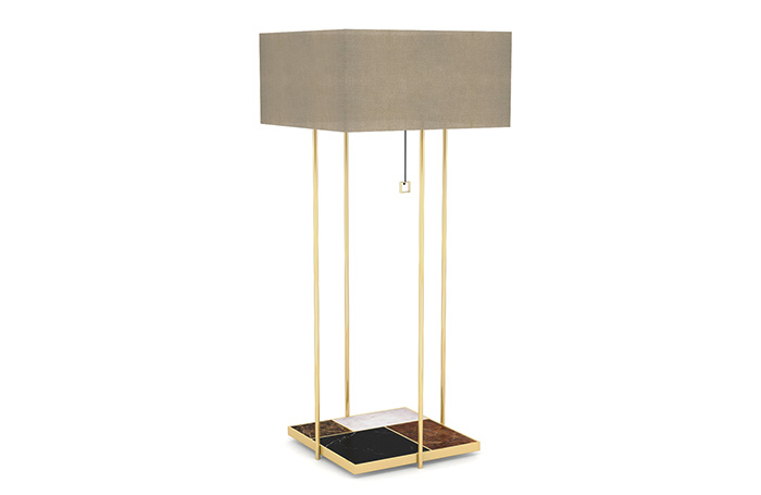 tiles-floor-lamp-jq-furniture-02