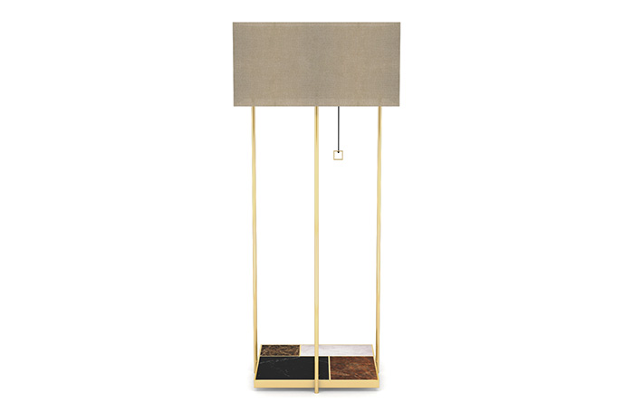 tiles-floor-lamp-jq-furniture-03