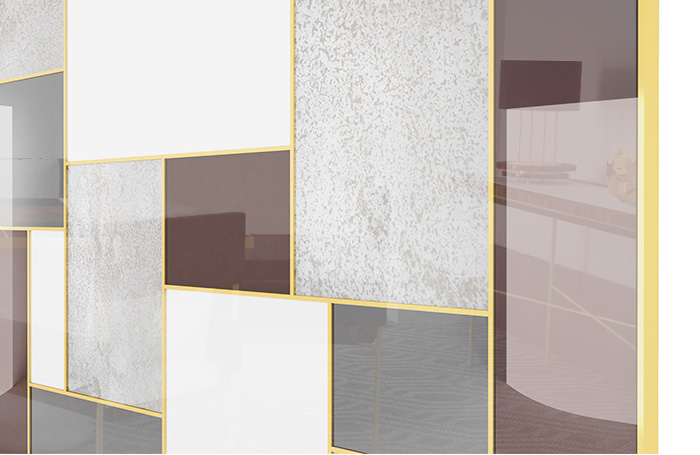 tiles-mirror-jq-furniture-2