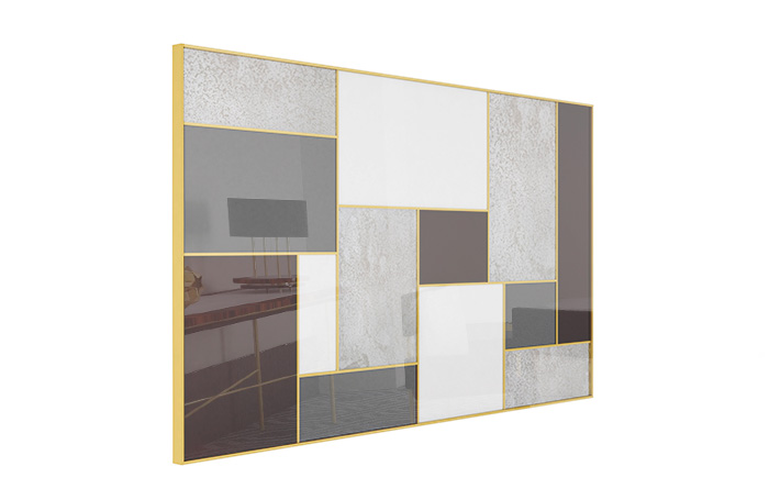 tiles-mirror-jq-furniture-3