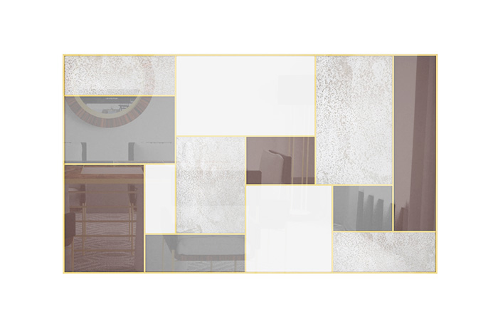 tiles-mirror-jq-furniture-4