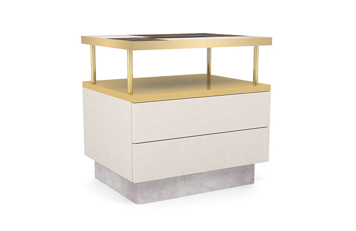 tiles-nightstand-jq-furniture-02