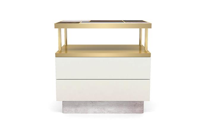 tiles-nightstand-jq-furniture-03