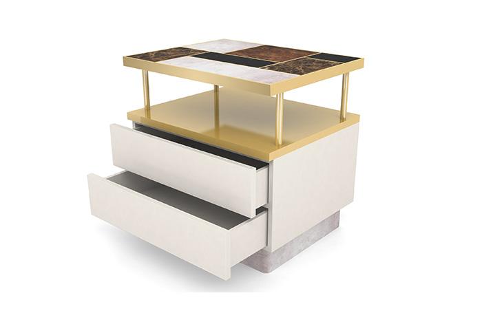 tiles-nightstand-jq-furniture-04