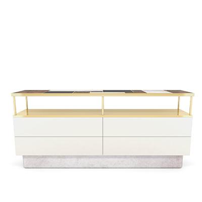 tiles-sideboard-jq-furniture-1