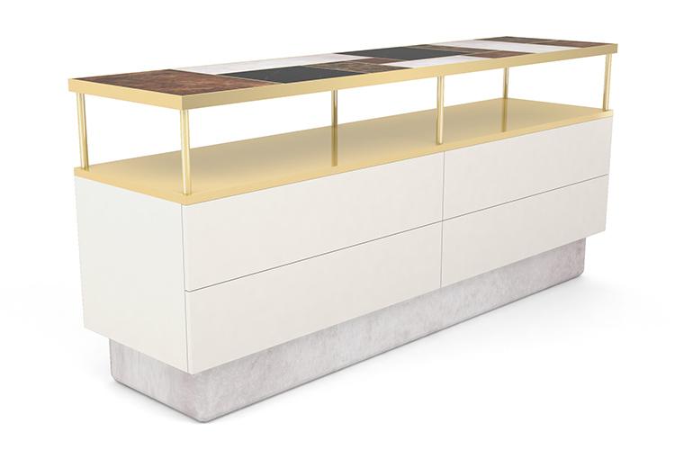 tiles-sideboard-jq-furniture-2