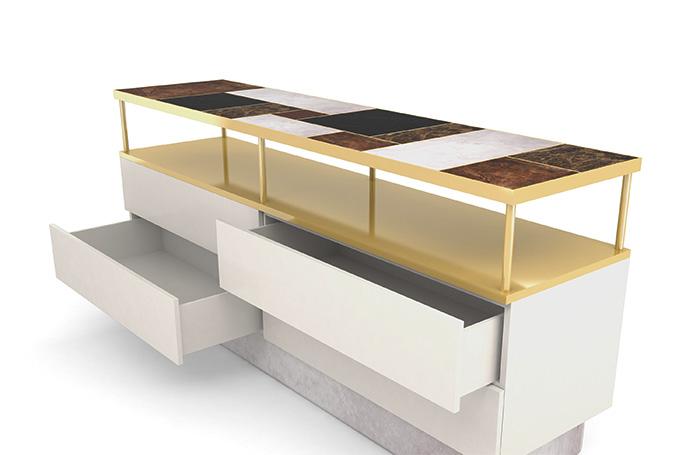 tiles-sideboard-jq-furniture-3
