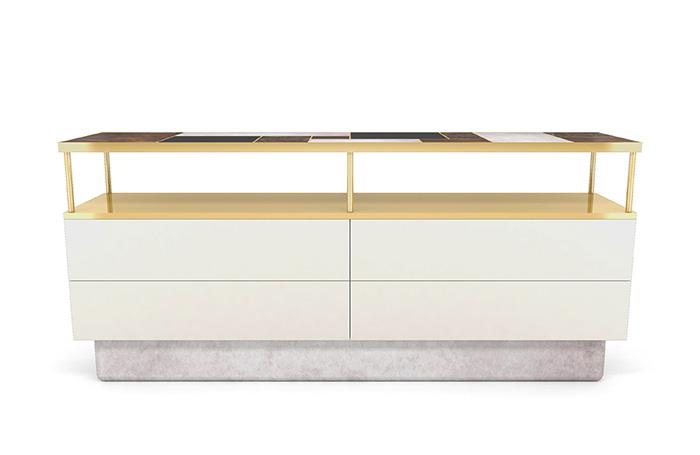 tiles-sideboard-jq-furniture-4