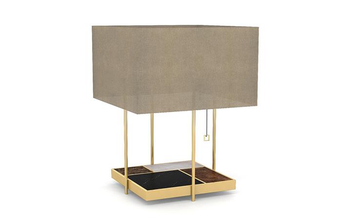 tiles-table-lamp-jq-furniture-02