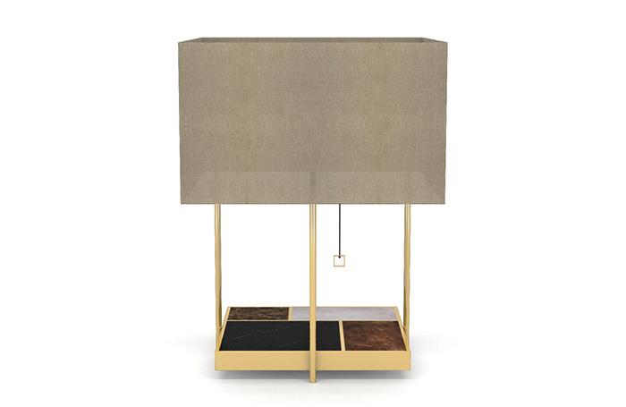 tiles-table-lamp-jq-furniture-03