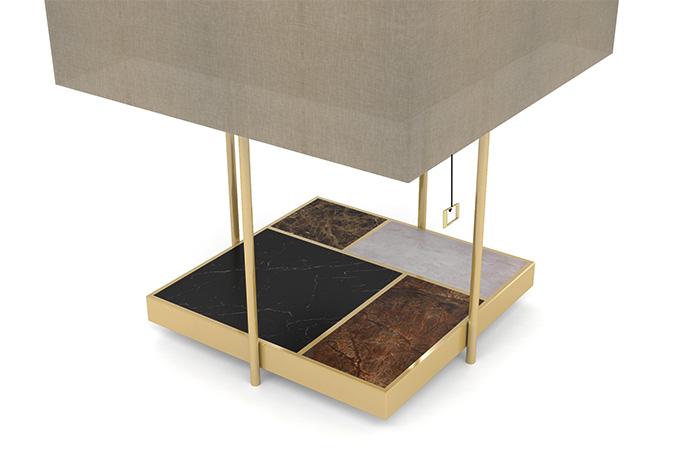 tiles-table-lamp-jq-furniture-04