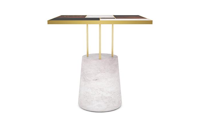 tiles-tall-table-jqfurniture-1