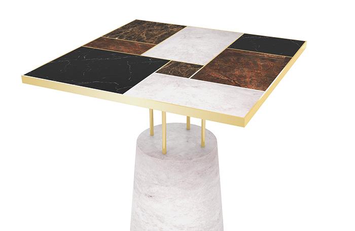 tiles-tall-table-jqfurniture-2