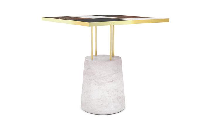 tiles-tall-table-jqfurniture-3