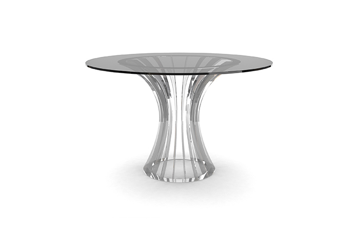 aros-pedestal-table-02