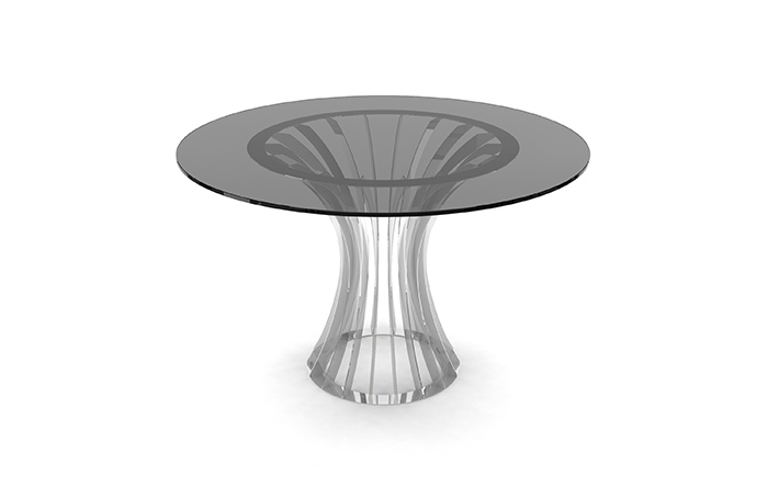 aros-pedestal-table-03
