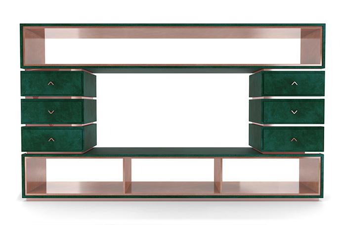 boreal-bookcase-3