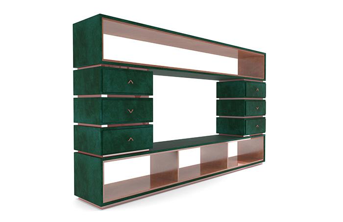 boreal-bookcase-4