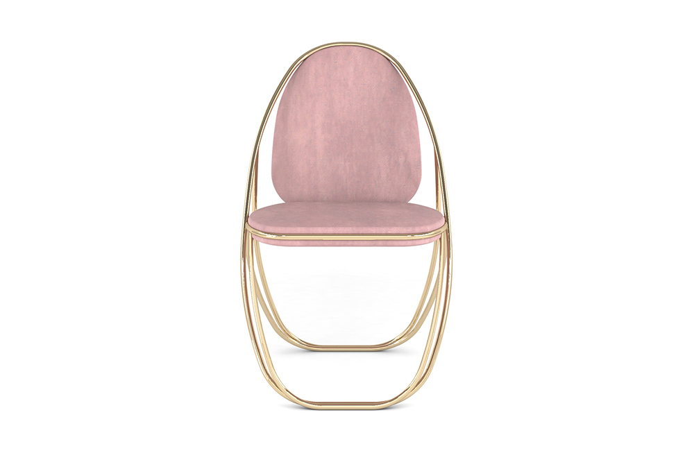 web-dining-chair-02