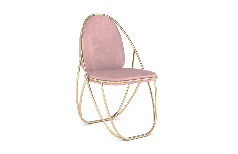 web-dining-chair-03