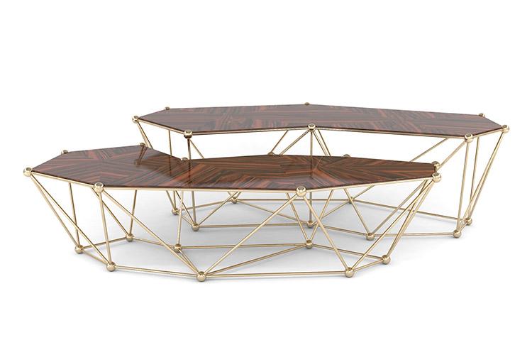 prim-center-table-2