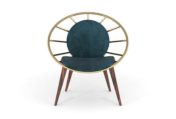 beam-chair-02