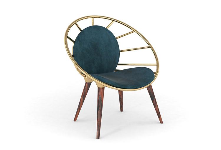 beam-chair-03