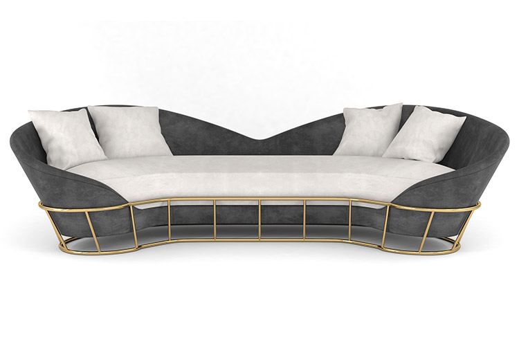 beam-sofa-1