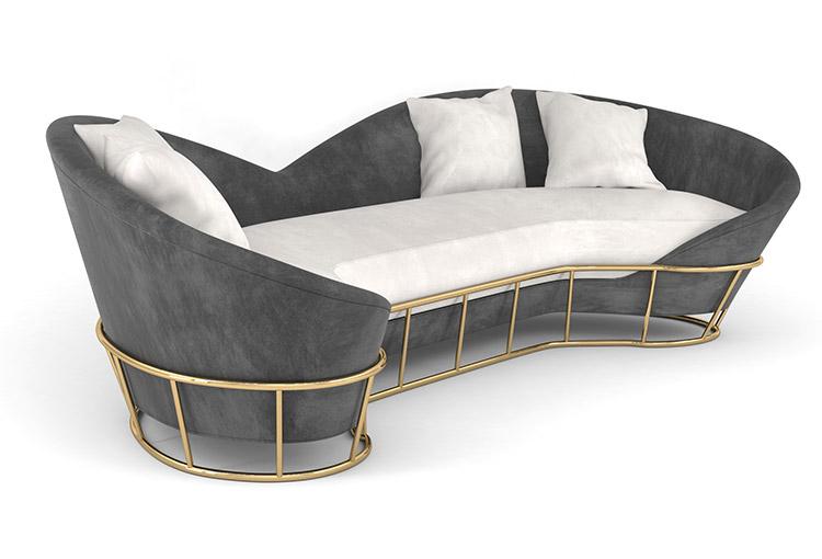 beam-sofa-2