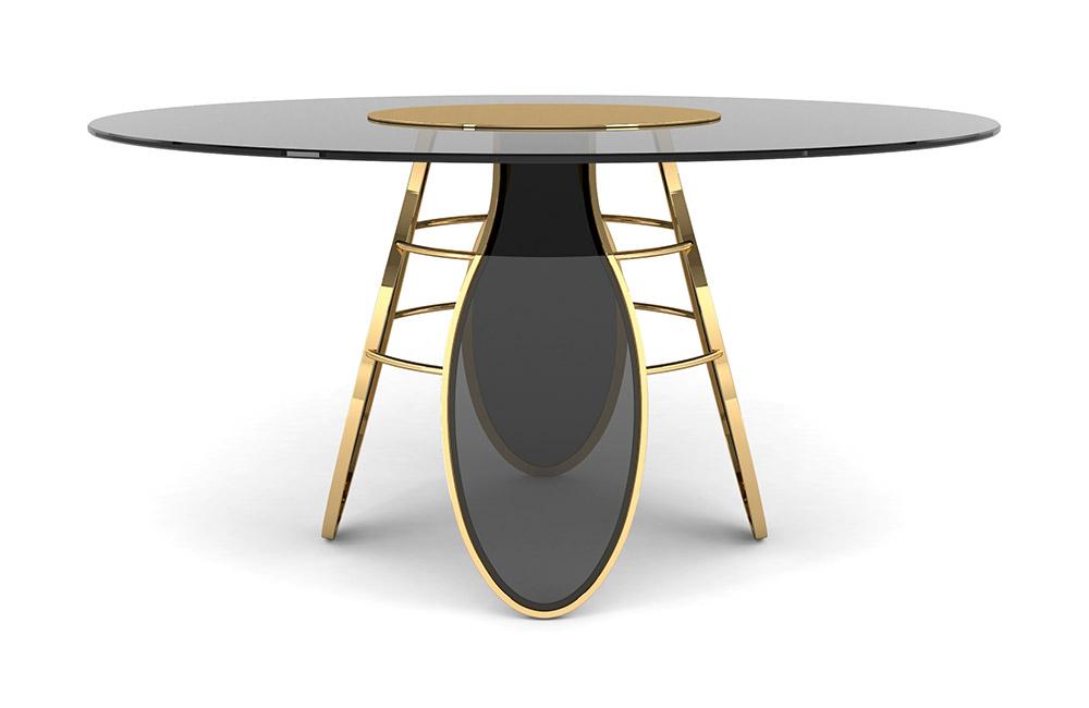 leaf-dining-table-02