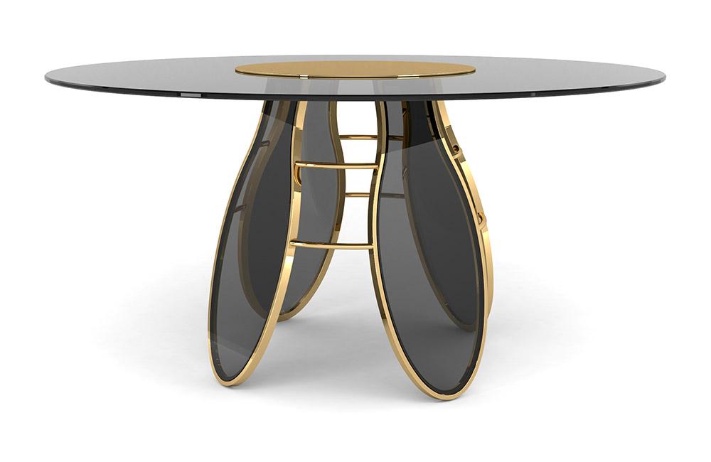 leaf-dining-table-03