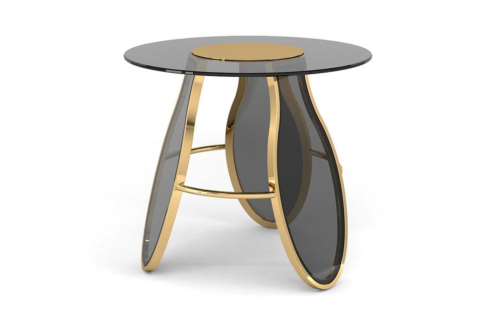 leaf-side-table-02