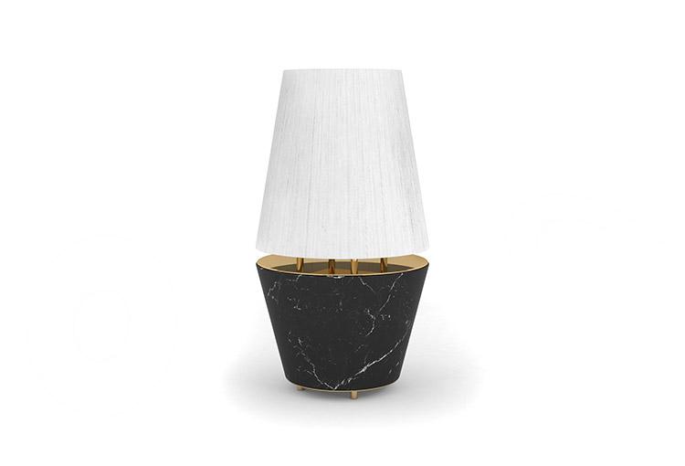 yang-table-lamp-1