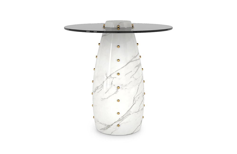 menhir-side-table-02
