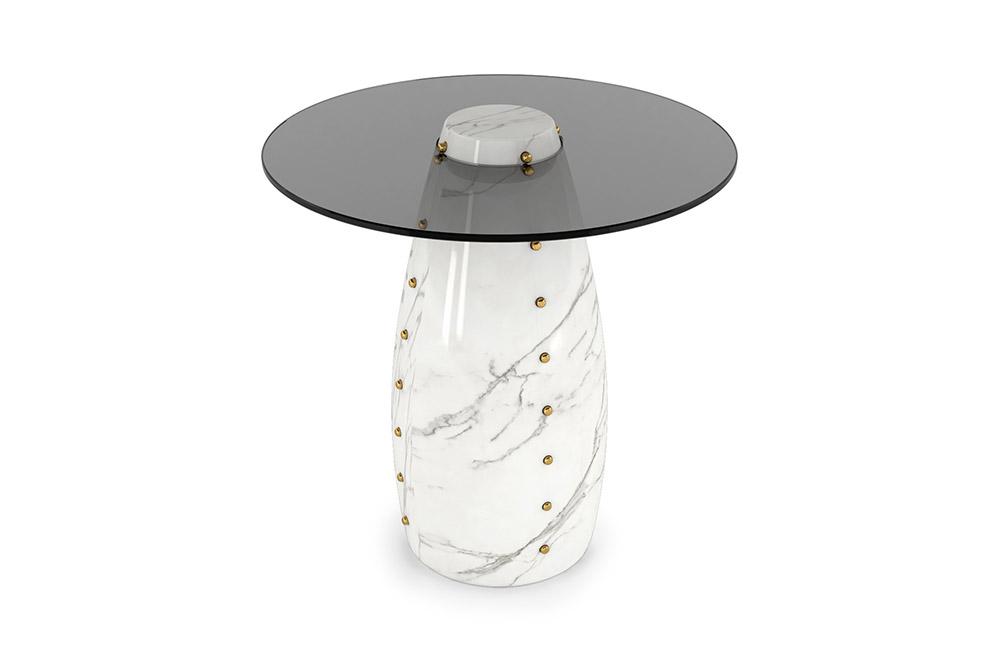 menhir-side-table-03