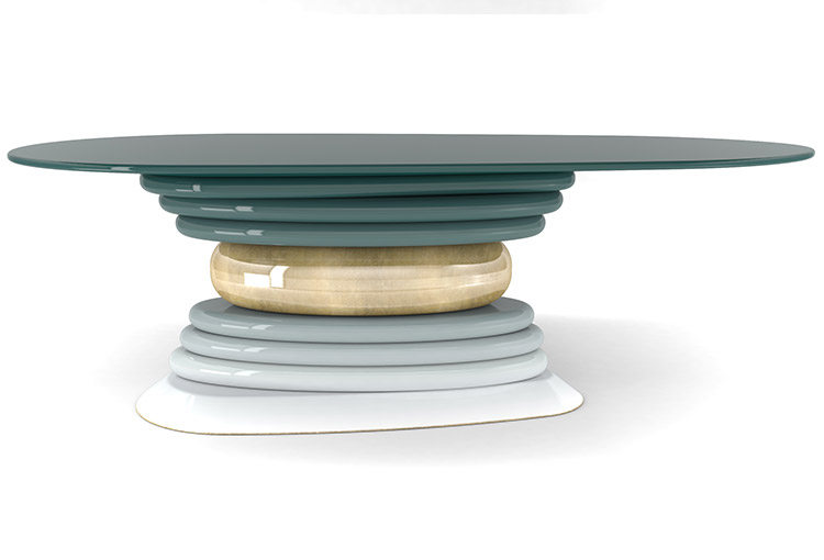 eggcentric-dining-table-2