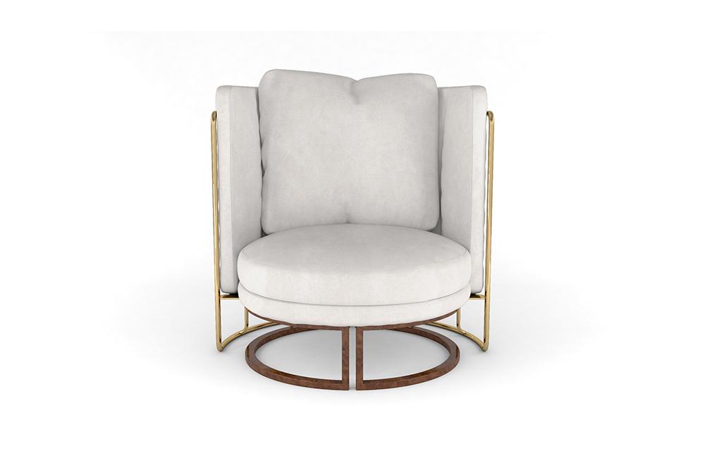 kingdom-armchair-01