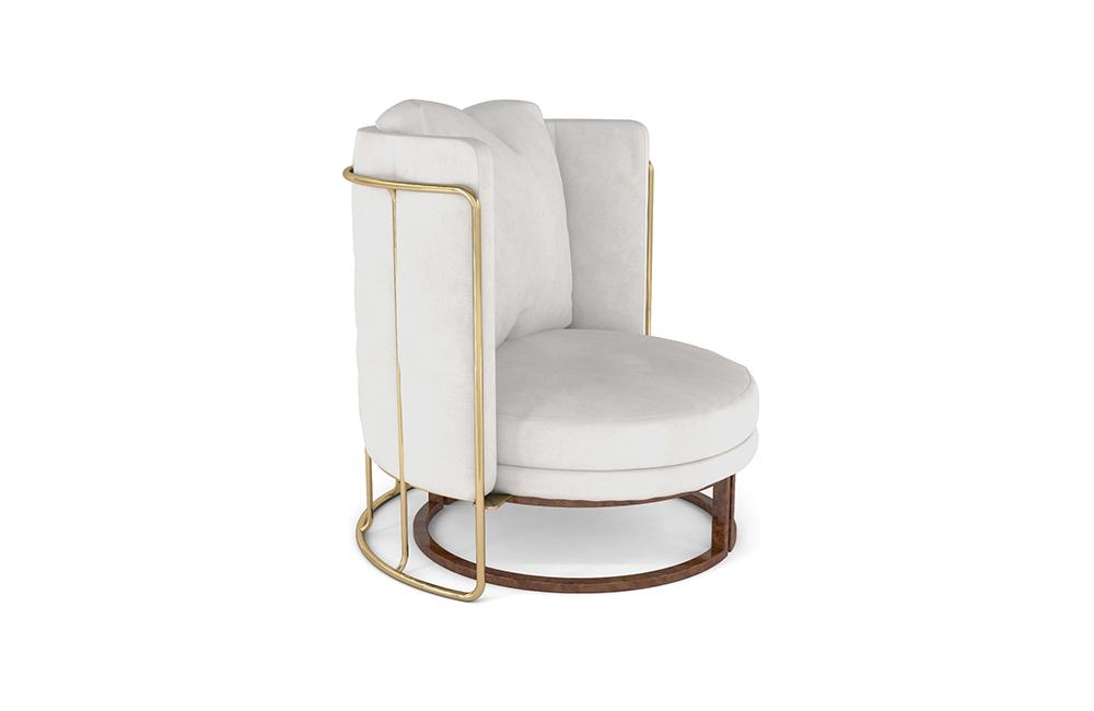 kingdom-armchair-02