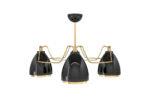 gambiarra-chandelier-01