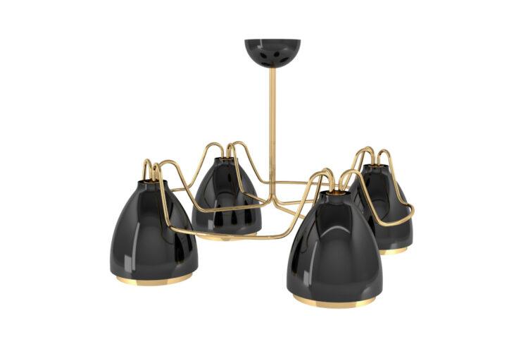gambiarra-chandelier-02