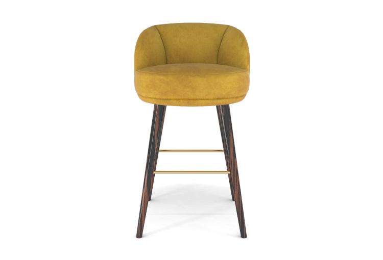 dauntress-armchair-02