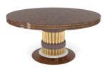 gemma-dining-table-1