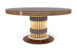 gemma-dining-table-2