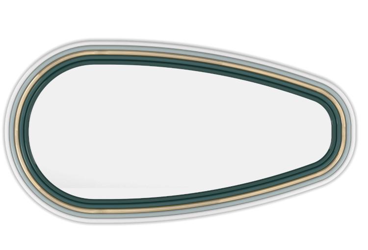 eggcentric-mirror-01
