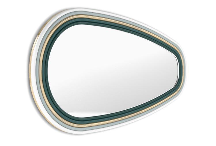 eggcentric-mirror-02